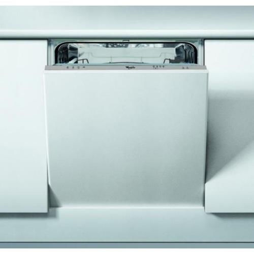 WHIRLPOOL ADG 6240/1 A++ FD, vstav. umývačka riadu