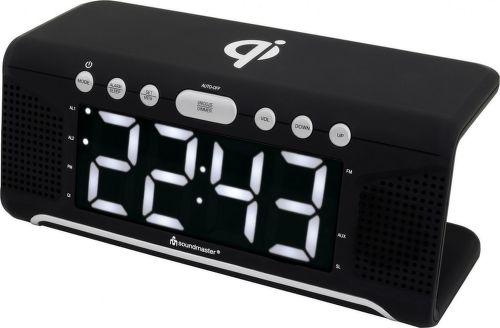 Soundmaster UR800SW
