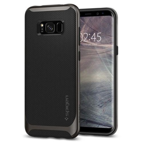 Spigen Galaxy S8 Case Neo Hybrid