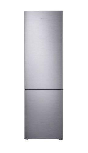 Samsung RB37J5015SS/EF nerezová kombinovaná chladnička