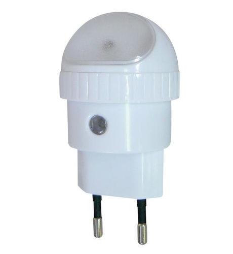 P3301 nočné LED svetlo 1W