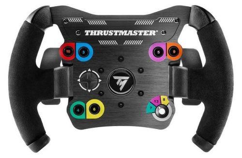 Thrustmaster TM Open Add-On