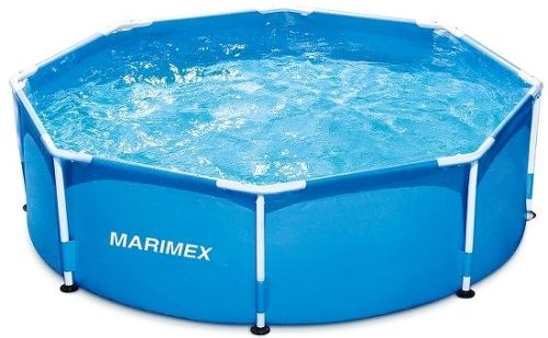 Marimex Florida 2,4x0,8m