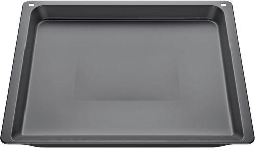 Siemens HZ632070 univerzálna panvica