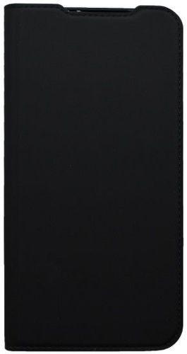 Mobilnet Metacase knižkové puzdro pre Xiaomi Redmi 7, čierna