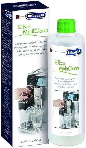 Delonghi DLSC550 Multiclean, Čistenie kávy