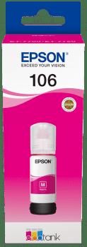 EPSON 106 EcoTank MAG