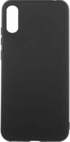 Winner TPU puzdro pre Huawei Y6 2019, čierna