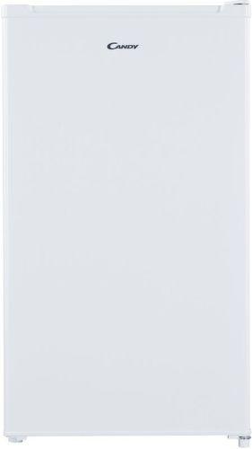 Candy CHTOS 484W36, biela jednodverová chladnička