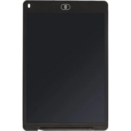 Platinet LCD 12 čierny