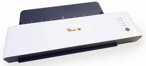 PEACH 510865