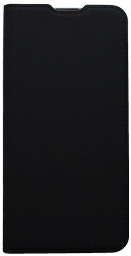 Mobilnet Metacase knižkové puzdro pre Honor 20, čierna