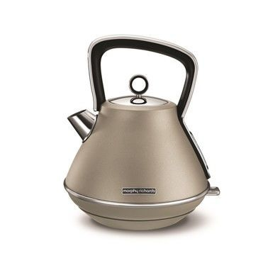 MORPHY RICHARDS MR-100103