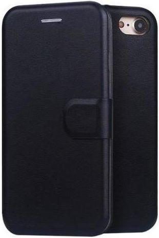 Aligator Magnetto knižkové puzdro pre Samsung Galaxy A20e, čierna