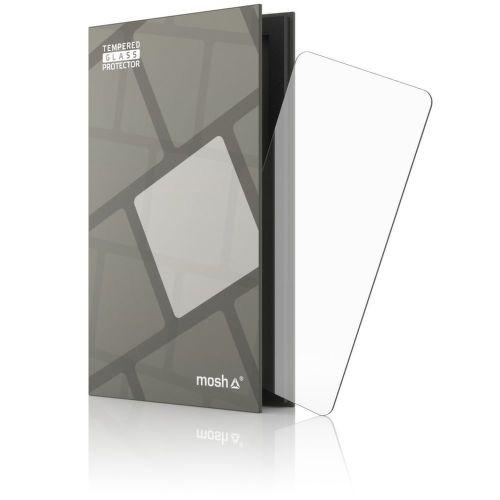TGP tvrdené sklo pre Huawei P Smart Z, transparentná