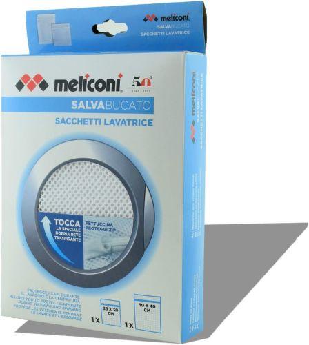 Meliconi 656150, Sieťka na pranie