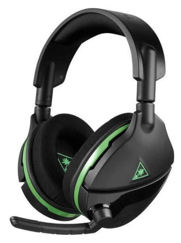 Turtle Beach Stealth 600 Xbox čierny