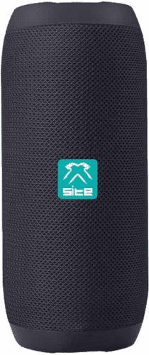 X-SITE F5128 Barrel