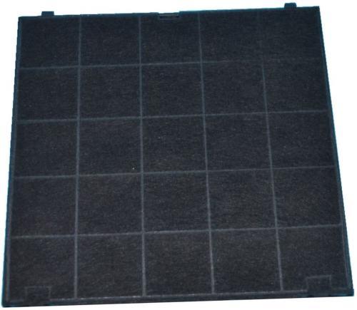 GORENJE UF 428547, Uhlíkový filter
