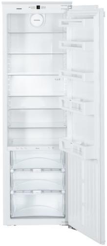 Liebherr IKB 3520, Vstavaná jednodverová chladnička