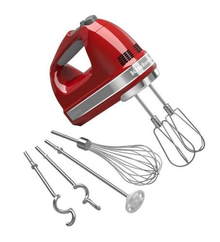 Kitchenaid 5KHM9212EER.8