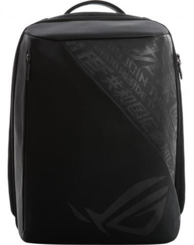 Asus ROG Ranger BP2500G 15,6'' čierny
