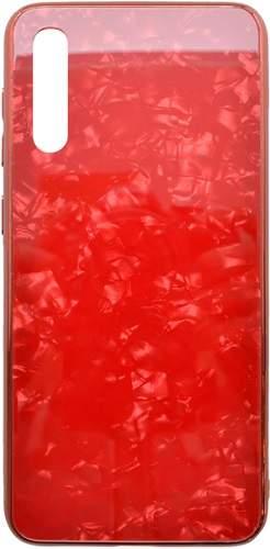 Mobilnet puzdro pre Samsung Galaxy S30s, červená