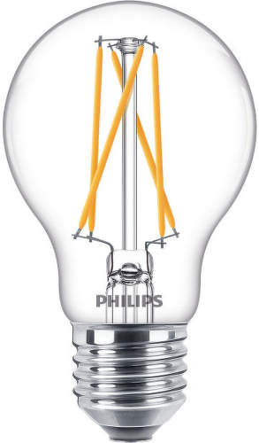 Philips classic 40W A60 E27 CL WGD90 SRT4