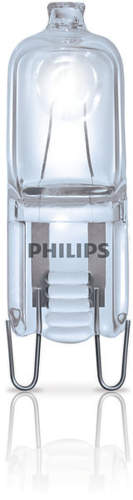 Philips Eco Halo Capsule 28W.1