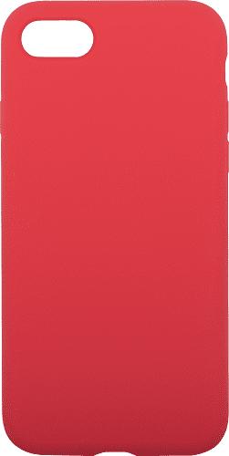 Winner Puzdro Liquid iPhone 7/8/SE 2020 červená