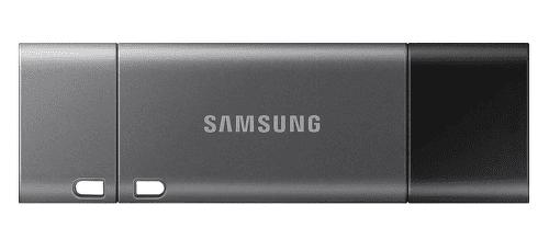Samsung DUO Plus 256GB USB-C/3.1 (MUF-256DB/APC)