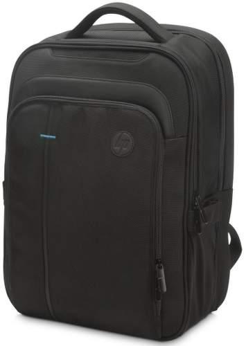 """HP SMB Backpack 15,6"""" čierny"""
