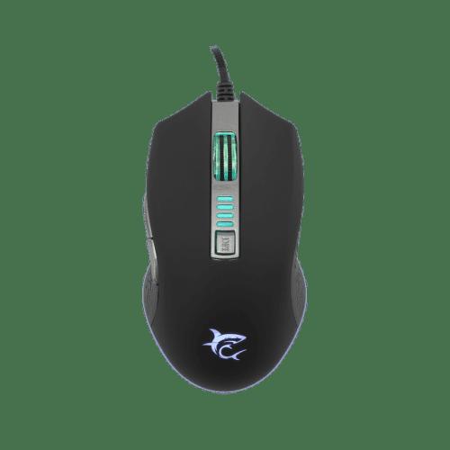 White Shark GM-5002