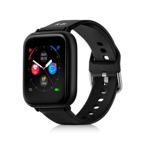Niceboy X-fit watch 1