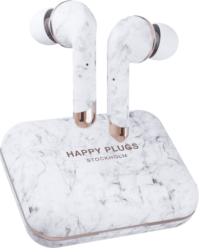 HAPPY PLUGS Air 1 Plus IE WHIM