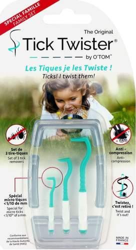 Interpharm tick twister.1