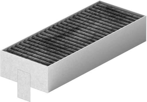 Bosch HEZ9VRCR0, Uhlíkový filter