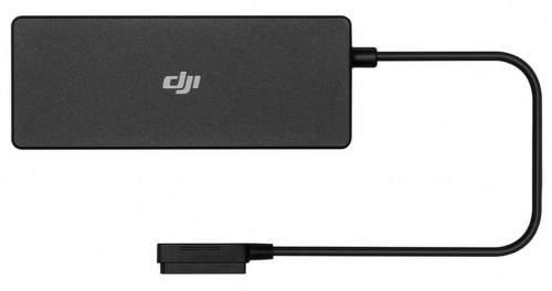 DJI Mavic Air 2 charger