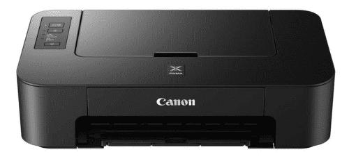 Canon Pixma TS205 čierna