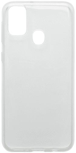 Mobilnet Samsung Galaxy M21 2070802