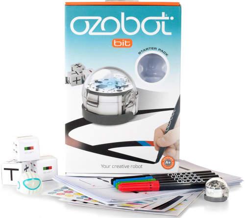 OZOBOT Bit 2.0 Starter Kit