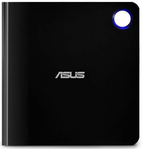 Asus SBW-06D5H-U čierna