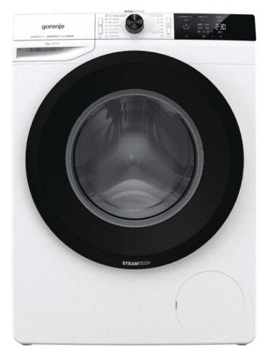 Gorenje WEI84CPS práčka plnená spredu