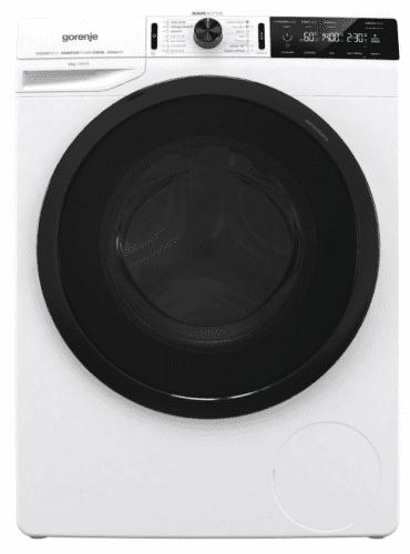Gorenje WA84CS práčka plnená spredu
