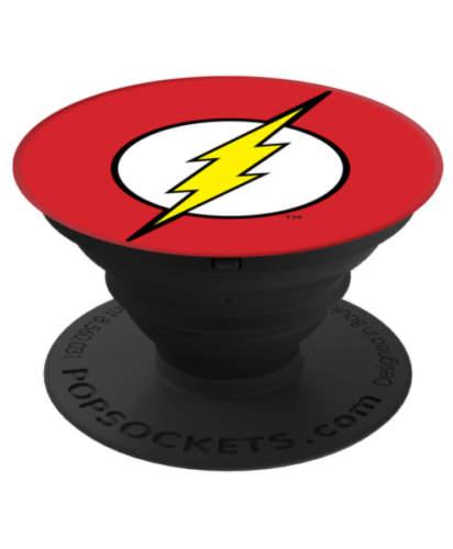 PopSockets Flash Icon držiak na mobil