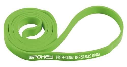 Spokey Power II 11-19 kg