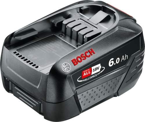 Bosch PBA 18V 6.0Ah