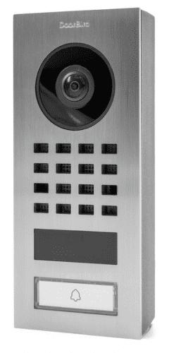DoorBird DB-D1101V-SM