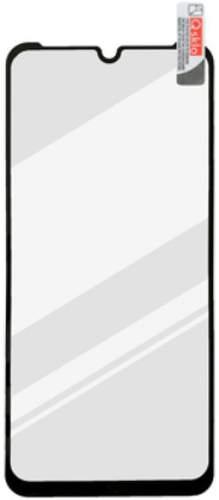 Motorola E6s sklo