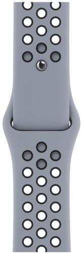 Apple_Watch_Nike_Series_6_Obsidian_Mist_Black_Sport_Band_Flat_Cropped_Screen__USEN